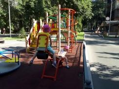 Leikkipuisto_1