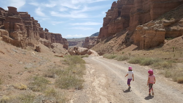 Charyn Canyon2