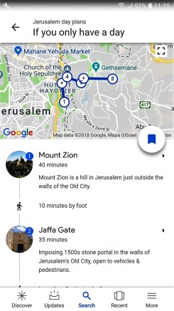Jerusalen in one day_1