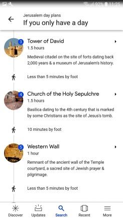 Jerusalen in one day_12jpg