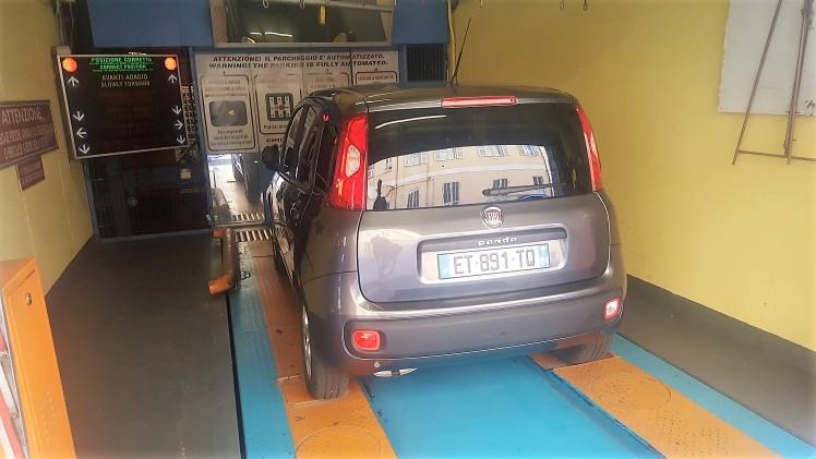 parkkiautomaatti san remo (2)