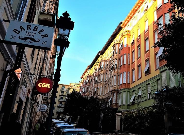sanremo street (2)