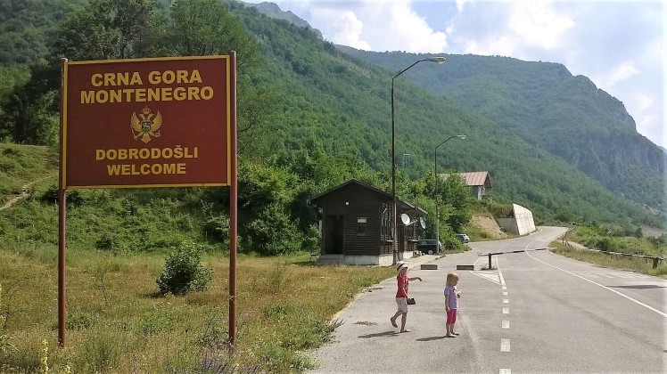 Montenegro Albania raja (2)