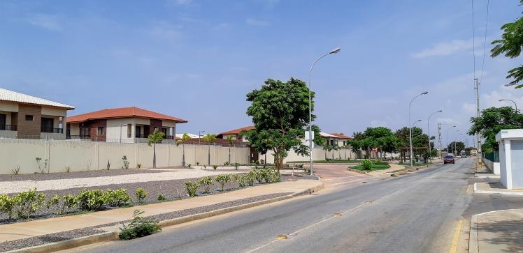 Luanda Sul