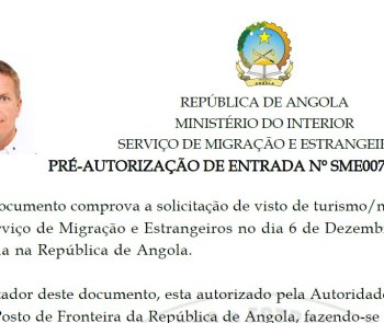 Angola_eVisa